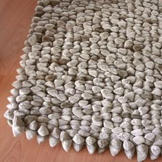 Dreamweavers Taupe Chamois Pebble Rug Is Available Online From Contemporary Heaven A Long With Wide Range Of Products