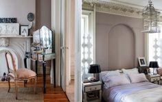 Inspirerend 19e eeuws droomhuis in Brooklyn | NSMBL.nl