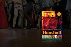 hausball im hotel post - 22. februar 2014 bereits zum dritten mal lädt familie ebner unter dem motto »shaken – schlürfen – schlemmen« zum hausball ins hot...
