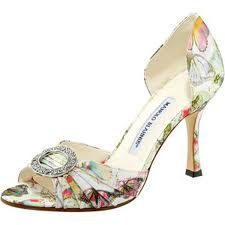 butterfly shoes - Google Search