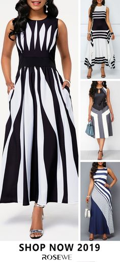 Big Sale & Upgrade your wardrobe and try new style… Latest Outfits, Mode Outfits, Dress Outfits, Dress Shoes, Latest Fashion For Women, Womens Fashion, Fashion Trends, Office Outfits Women, Spring Dresses