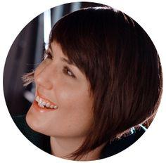 Sara Wachter-Boettch