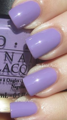 opi - do you lilac it?