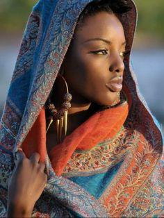 埋め込み画像への固定リンク Black Is Beautiful, Beautiful People, Beautiful Women, Stunningly Beautiful, Absolutely Stunning, Gorgeous Girl, Naturally Beautiful, Beautiful Eyes, Pretty Woman