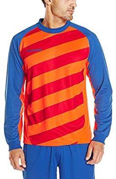 Team Color Youth One Size MLS LA Football Youth Outerstuff Fan Stripe Scarf