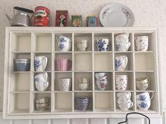 Aika kypsä äidiksi - Blogi   Lily.fi Lily, Mugs, Tableware, Kitchen, Dinnerware, Cooking, Tumblers, Tablewares, Kitchens
