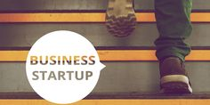 Five tips from entrepreneurs on how to start your own business.