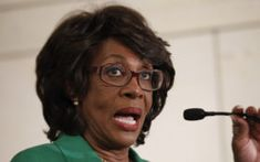 "Among other disrespectful atrocities, Maxine Waters has berated Cabinet members, many who have risked their lives in our Nation's military, as ""a bunch of scumbags."" Now voters in her district are calling for her impeachment as unfit to serve based on her continuing actions. Perhaps an audit of her finances is warranted as well? #GreatDeceivers #TermLimits  #TimeToGo https://thehornnews.com/maxine-waters-just-really-really-bad-day/"