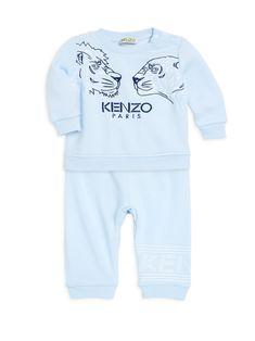 37b696beee7c4 22 Best perlengkapan bayi images | Hello kitty, Dots, Stitches