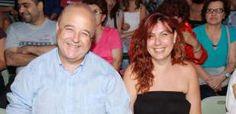 Στο νοσοκομείο νεαρός Ελληνας τραγουδιστής -Με ξαφνική κώφωση | iefimerida.gr