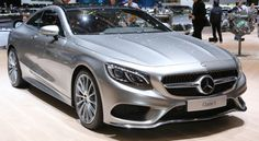 2015 Mercedes-Benz S-Class Review Design Interior, Engine and Price Canada | All Car Information