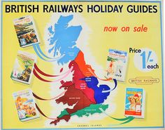 A miscellany of the bits of London that got left behind and other graphic and architectural diversions Public Transport, Britain, Leaflets, Posters, Graphic Design, London, Holiday, Maps, Books