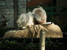 'Jornada da Longevidade: Arte e Cultura' para idosos | #JornadaDaLongevidade, #Juventus, #MemorialDaAméricaLatina