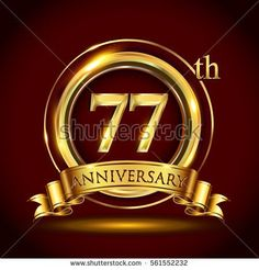 9 Best 77th Wedding Anniversary Gift Ideas Images Wedding