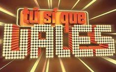 Tu si che non vales, Mediaset ritorna al passato #televisione #tusiquevales #canale5