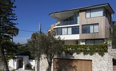 Gallery of Tamarama House / Porebski Architects - 7