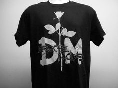 Hey, I found this really awesome Etsy listing at https://www.etsy.com/listing/253492668/depeche-mode-t-shirt-free-shipping-in