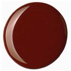 SpaRitual Nail Lacquer - Death By Chocolate - Creme