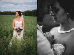 kaihla_tonai_intimate_wedding_elopement_photographer_2401 One Shoulder Wedding Dress, Wedding Dresses, Fashion, Bride Dresses, Moda, Bridal Gowns, Wedding Dressses, La Mode, Weding Dresses