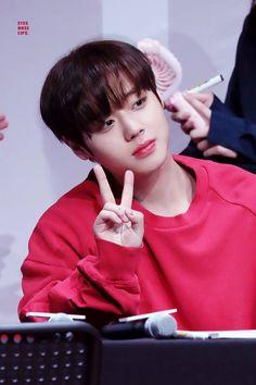 Wanna-One - Park Jihoon Produce 101, Rapper, Bae, Cho Chang, Baby Boy Quotes, Kim Jaehwan, Ha Sungwoon, Child Actors, 3 In One