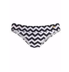 63a8349e4f5 36 Best Swimwear images   Baby bathing suits, Bathing Suits, Bikini