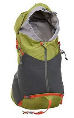 1456ff62d7314 22 Best Camping Backpacks and Bags images