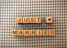 自作ムービーが一気にプロっぽく♡結婚式のムービーづくりの強い味方、〔らぼわん〕の無料動画素材10選をご紹介します♩のトップ画像