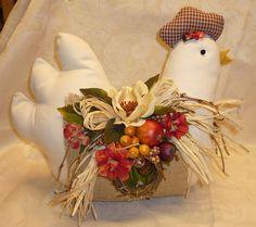 Made by Brambleberry Cottage Crafts https://www.facebook.com/BrambleberryCottageCrafts?ref=hl