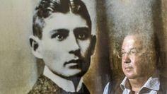 Eine Jahrhundertbiographie: Kafka? Was ist Kafka?
