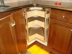 kitchen storage organization kitchen drawer organizers kitchen drawer organizers boston german kitchen