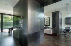 Kuruma House-Olson Kundig Architects-06-Kindesign