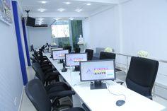 43 Best Alston Sri Lanka Images Printing Companies Interior