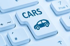 Online Car Sales >> Online Car Sales Online Car Sales Onlinecarsales