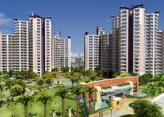 Raj Vansh Estate is a leading residential property developer in india and offering residential projects with luxurious villas, house and flats for sale in gaziabad.