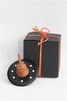 Giftware | ASHANTI Incense