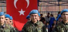 Боевики «ЛНР» увидели на Луганщине мифические спецподразделения Турции