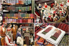 Wondering what to buy in Riga, Latvia? Here is a list of my favorite stores plus all the best souvenirs to take home from your trip to the Baltics! Riga Latvia, Lithuania, Times Square, Dyes, Fun, Travel, Shopping, Tricot, Viajes