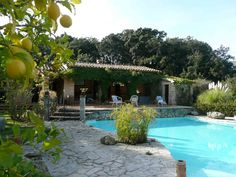 This lovely guest house is in a perfect location of Spain's Balearic island. The only way is acempire.co.uk