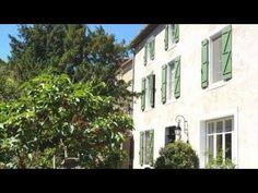 AB Real Estate France: #MinervoisCorbières Maison de Maitre, Languedoc Roussillon, Occitanie, South of France