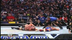 Top 10 Best Extreme Moments in WWE ... 9 └▶ └▶ http://www.topteny.com/?p=3358