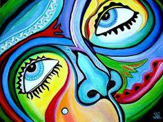 paintings - Sök på Google