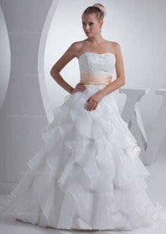 weddingdressbee .net
