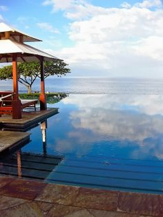 Maui Marriott  | See More Picz :
