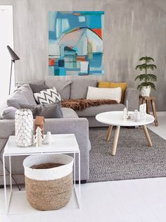 1591 Best Home Decorating Ideas Images In 2019 - How-to-home-decorating-ideas