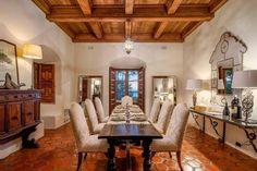 Dining room | Realtor.com