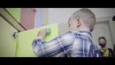 Nábytok Holík - MŠ Staré Hory Polaroid Film, People, Blog, Blogging, People Illustration, Folk