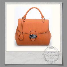 #vintage line #handbag #stripe