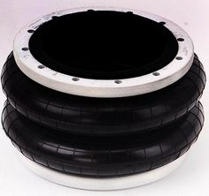 H series convoluted Air Spring for Industries  http://www.productsx.net/index.php?homepage=chenguangxiangjiao&file=sell&itemid=1310