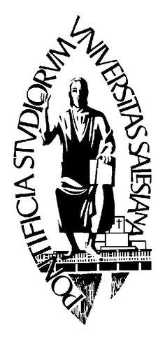 ups-logo.jpg (485×997)