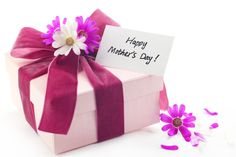 gift for mom for mothers day | souza gets the ball rolling with some unique gifting suggestions